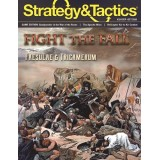 Strategy & Tactics #324 - Fight The Fall: Faesulae A.D.