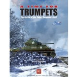 A Time for Trumpets: The Battle of the Bulge, December 1944