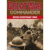 Great War Commander: British Expeditionary Force